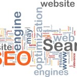 Seo_Word_Cloud