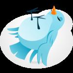 twitter-dead-bird