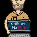 nicubunu_Comic_characters_Laptop-ASAFCHE